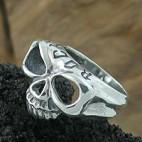Rocker Head Ring