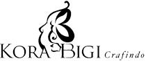 Kora Bigi Crafindo Online Store by PT. Kawan Baik